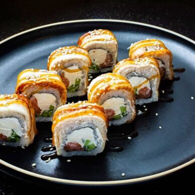 sushi-i-rolly-ot-gourmetteria